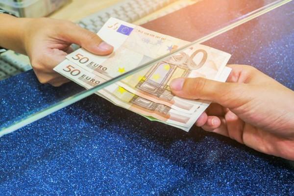 Επίδομα ανάσα 1.000 ευρώ μέχρι τις 04 Ιουλίου!