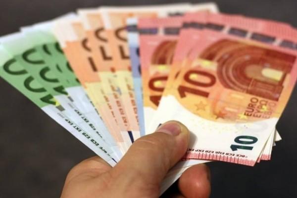 Σας αφορά: Επίδομα ανάσα έως και 12.000 ευρώ!