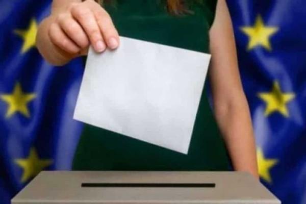 Ισπανία: Νέες εκλογές απαιτεί ο Σάντσεθ!