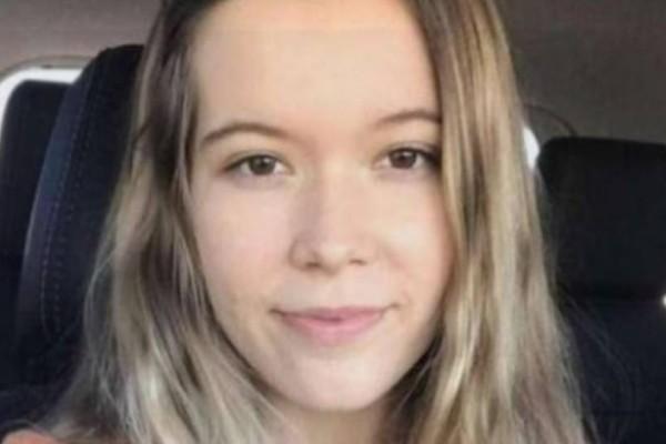 Θρήνος για την 21χρονη: Σκοτώθηκε μπροστά στους γονείς της με τον πιο φρικτό τρόπο!
