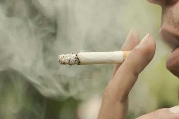 Πόσα τσιγάρα κάθε μέρα βλάπτουν την υγεία μας;