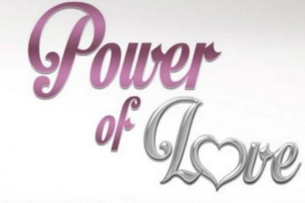 Power of love: Απίστευτες βρισιές ανάμεσα σε παίκτες!