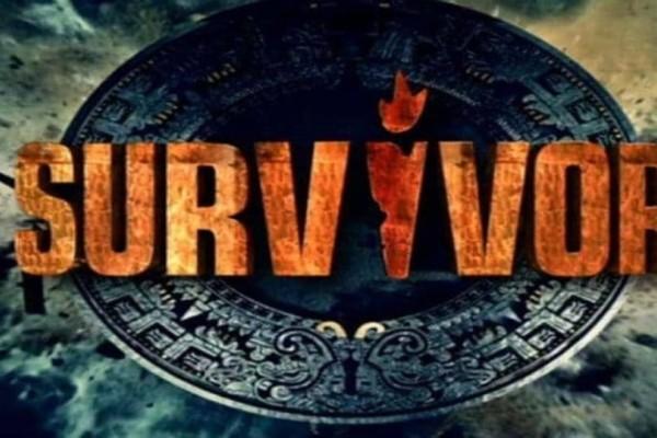 Survivor spoiler: Ποια ομάδα κερδίζει απόψε;