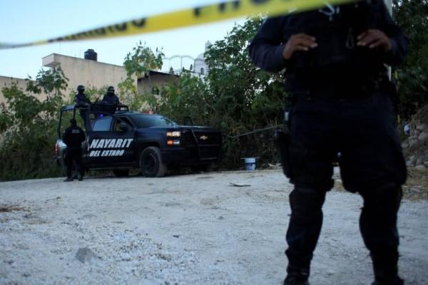 Τραγικό: Δολοφονία δημοσιογράφου!