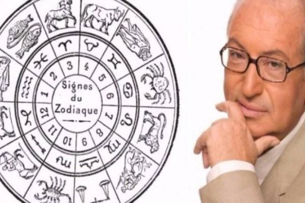 Η νέα Πανσέληνος φέρνει εξελίξεις σ' αυτό το ζώδιο: Αστρολογικές προβλέψεις από τον Κώστα Λεφάκη!