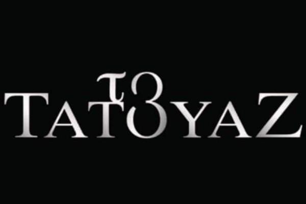 Το Τατουάζ: Ο νέος φόνος του Ορφέα συγκλονίζει! Τι θα δούμε;
