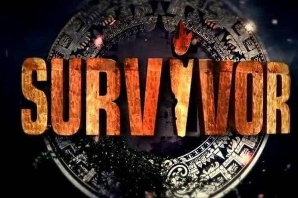 Survivor Ελλάδα Τουρκία: Αυτή η ομάδα κέρδισε την τελευταία ασυλία!