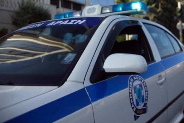Ομόνοια: Δύο 19χρονοι συνελήφθησαν για διακίνηση ναρκωτικών!