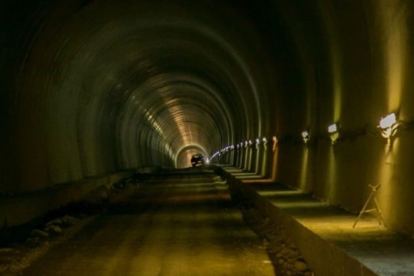 10 περίεργες ιστορίες από το Μετρό που θα σας κάνουν να ανατριχιάσετε!