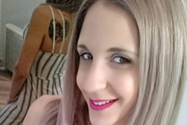 Κύπρος: Αυτή είναι η 26χρονη που δολοφονήθηκε από τον σύντροφό της!