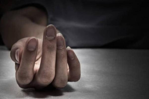 Πως θα καταλάβετε αν κάποιος έχει τάσεις αυτοκτονίας;