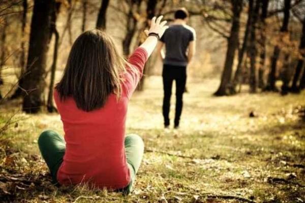 Μήπως η σχέση σας έχει ημερομηνία λήξης; - Υπάρχουν σημάδια!