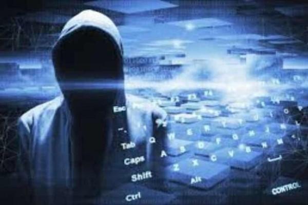 Προσοχή: Δήθεν χάκερς εκβιάζουν θύματά τους με δήθεν καταγεγραμμένες προσωπικές στιγμές