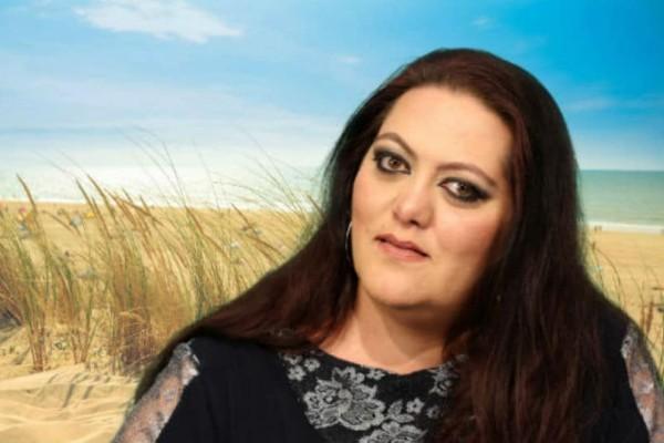 Αποφύγετε σπατάλες: Η Άντα Λεούση κάνει τις προβλέψεις της για όλα τα ζώδια!