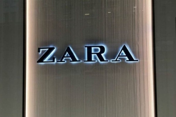 ZARA: Το απόλυτο γυναικέιο σορτς του καλοκαιριού που θα σας τρελάνει!