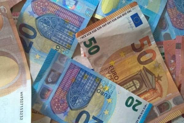 Κοινωνικό Μέρισμα 2019: 787 - 612 και 437 ευρώ! Τα 3 ποσά που παίζουν για τους περισσότερους Έλληνες!