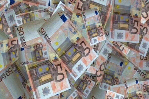 Επίδομα ανάσα: Προσαυξάνεται κατά 11% και φτάνει τα 420 ευρώ!