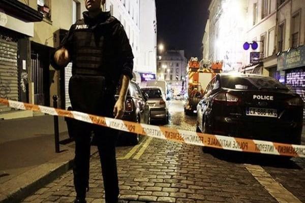 Είδηση βόμβα: Συνελήφθη ύποπτος για το Μπατακλάν 4 χρόνια μετά την τραγωδία!