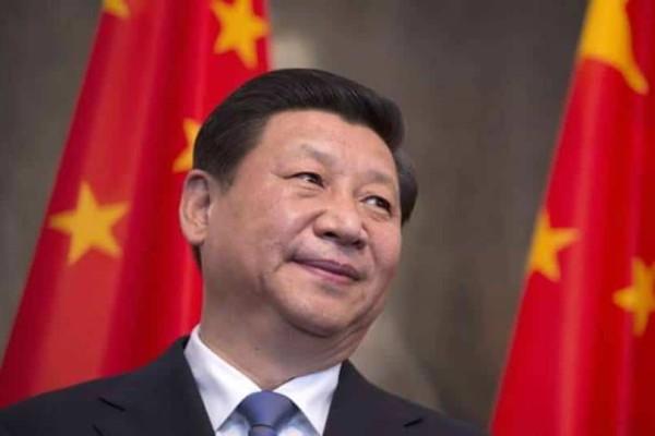 Η Κίνα ανησυχεί: Η ένταση στη Μέση ανατολή έχει αυξηθεί!