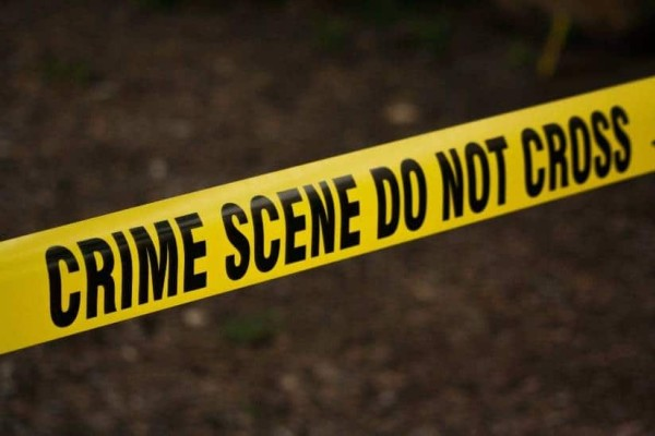 Βρετανία: Μυστήριο πίσω από την δολοφονία των 2 αγοριών από τη μητέρα τους!