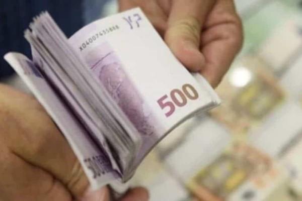 Επίδομα ανάσα 500 ευρώ μέσα στις επόμενες 20 μέρες στους λογαριασμούς σας!