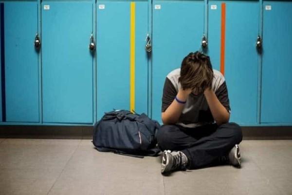 Στο Ρέθυμνο μαθητής αρνείται να πάει σχολείο λόγω bullying!