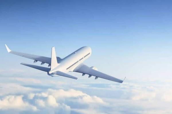 Τρομακτικό: Στιγμές αγωνίες στον αέρα! Αεροπλάνο γέμισε καπνούς!