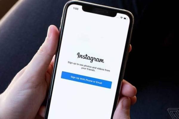 Instagram: Αυτή είναι μεγάλη αλλαγή που έρχεται!