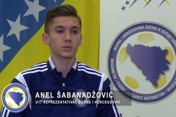 ΑΕΚ: Έρχεται ο Σαμπανάτζοβιτς!