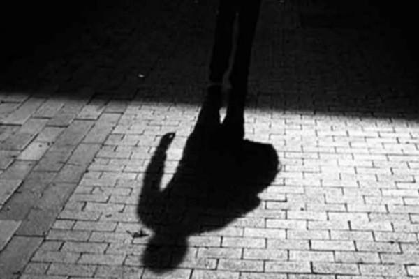 Συναγερμός: Εξαφανίστηκε άντρας στην Θεσσαλονίκη!