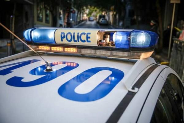 Οικογενειακή τραγωδία στην Αγία Παρασκευή! Νεαρή γυναίκα έσφαξε τον πατέρα της!