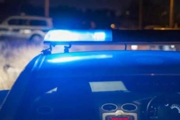 Θρίλερ στην Γλυφάδα: Ξεκαθάρισμα λογαριασμών προβλέπουν οι Αρχές!
