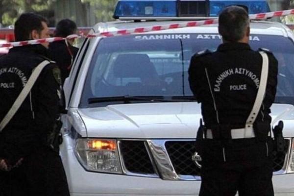 Κρήτη: 30.000 ευρώ κατάφεραν να αποσπάσουν από σπίτι ληστές!