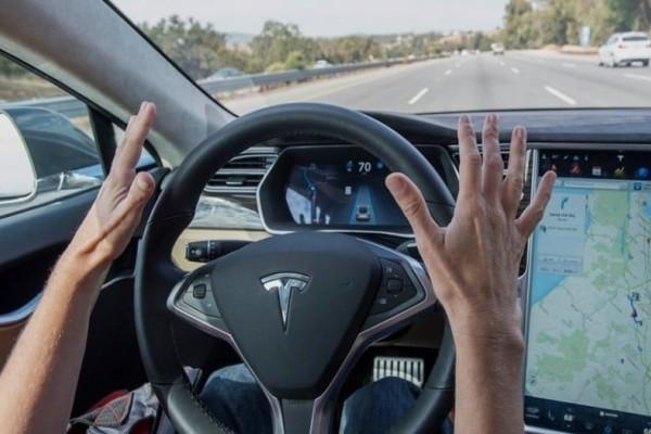 Κ.Ο.Κ.: Η τροχαία θα σταματά τους εξαντλημένους από κούραση οδηγούς!