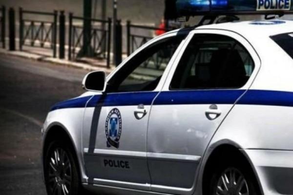 Συναγερμός: Δύο ληστείες στο κέντρο της Αθήνας!