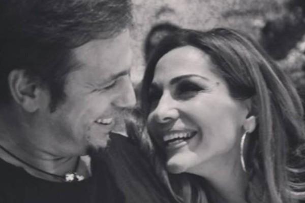 Δέσποινα Βανδή - Ντέμης Νικολαΐδης: Ξέφυγαν από τα όρια! Ένα βήμα από τον χωρισμό