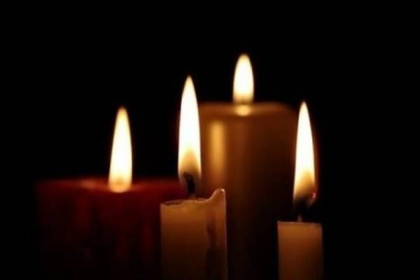 Είδηση σοκ: Πέθανε ξαφνικά στο σπίτι του ο Γιώργος Τσαμαδιάς!