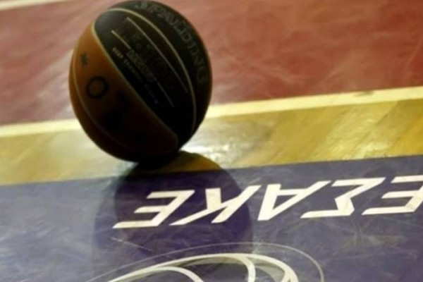 Basket League: Πράξη τρίτη στα ημιτελικά! Ντέρμπι στο ΟΑΚΑ, βγάζει σκούπα ο Παναθηναϊκός!