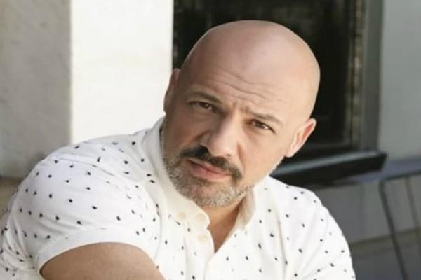 Νίκος Μουτσινάς: Παντρεύεται; Η σπόντα την ώρα της εκπομπής!