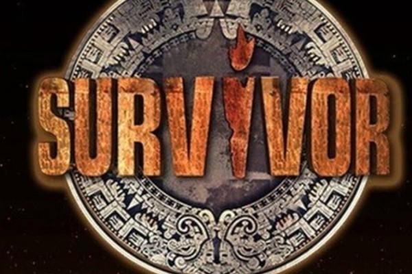 Survivor spoiler (27/06): Αυτή η ομάδα κερδίζει στο δεύτερο αγώνισμα ασυλίας!
