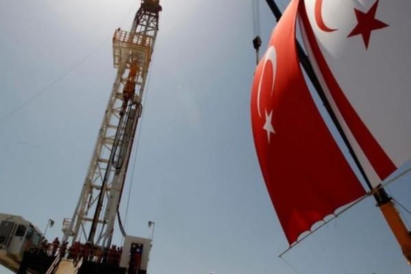 Κύπρος: Εισβολή στη θάλασσα από τουρκικές δραστηριότητες!