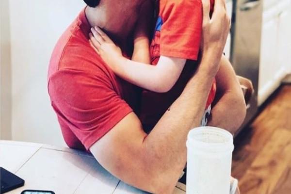 Τραγωδία: Πνίγηκε ο 3χρονος γιος γνωστού τραγουδιστή!