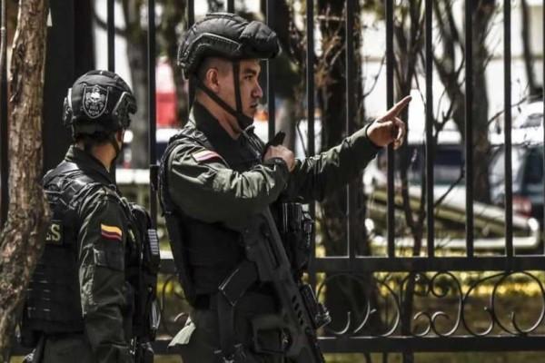 Τραγωδία στα ΜΜΕ: Δολοφόνησαν ραδιοφωνικό παραγωγό και δημοσιογράφο πληρωμένοι εκτελεστές