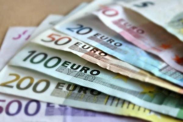 Κοινωνικό μέρισμα 2019: Αυτά θα είναι τα κριτήρια για τα 200 έως 1100 ευρώ!