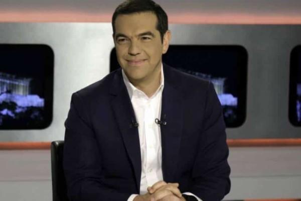Επίσημη προκήρυξη εκλογών: Ο Τσίπρας αύριο θα συναντηθεί με τον Παυλόπουλο!