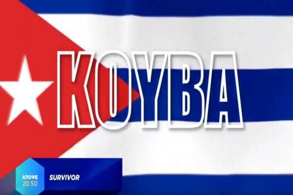 Survivor spoiler 10/06: Ποια ομάδα κερδίζει το έπαθλο και πάει Κούβα;