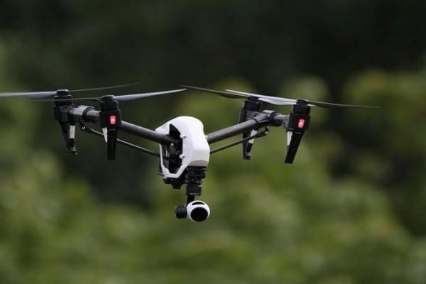 Ιαπωνία:  Ποινή φυλάκισης στους μεθυσμένους που πετούν drone!