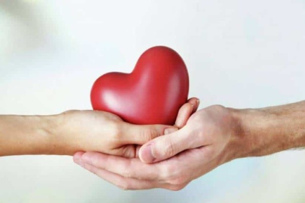 Κρήτη: Η πράξη υπέρτατης αγάπης μιας οικογένειας που έχασε ένα αγαπημένο της πρόσωπο!