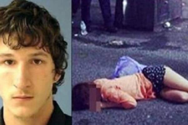 Έδωσε ναρκωτικά στην 16χρονη αδερφή του και την έριξε στο κρεβάτι. Όταν της κατέβασε το εσώρouχο το μαρτύριο δεν είχε τελειωμό!