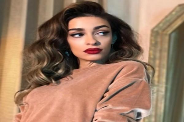 Ελένη Φουρέιρα: Πανευτυχής η τραγουδίστρια! - Ποια είναι η ανακοίνωση;